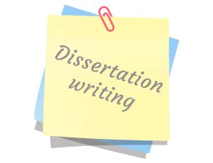 Sample of phd thesis introduction