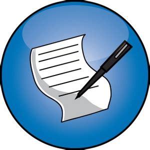 Dreams Essays: Examples, Topics, Titles, & Outlines